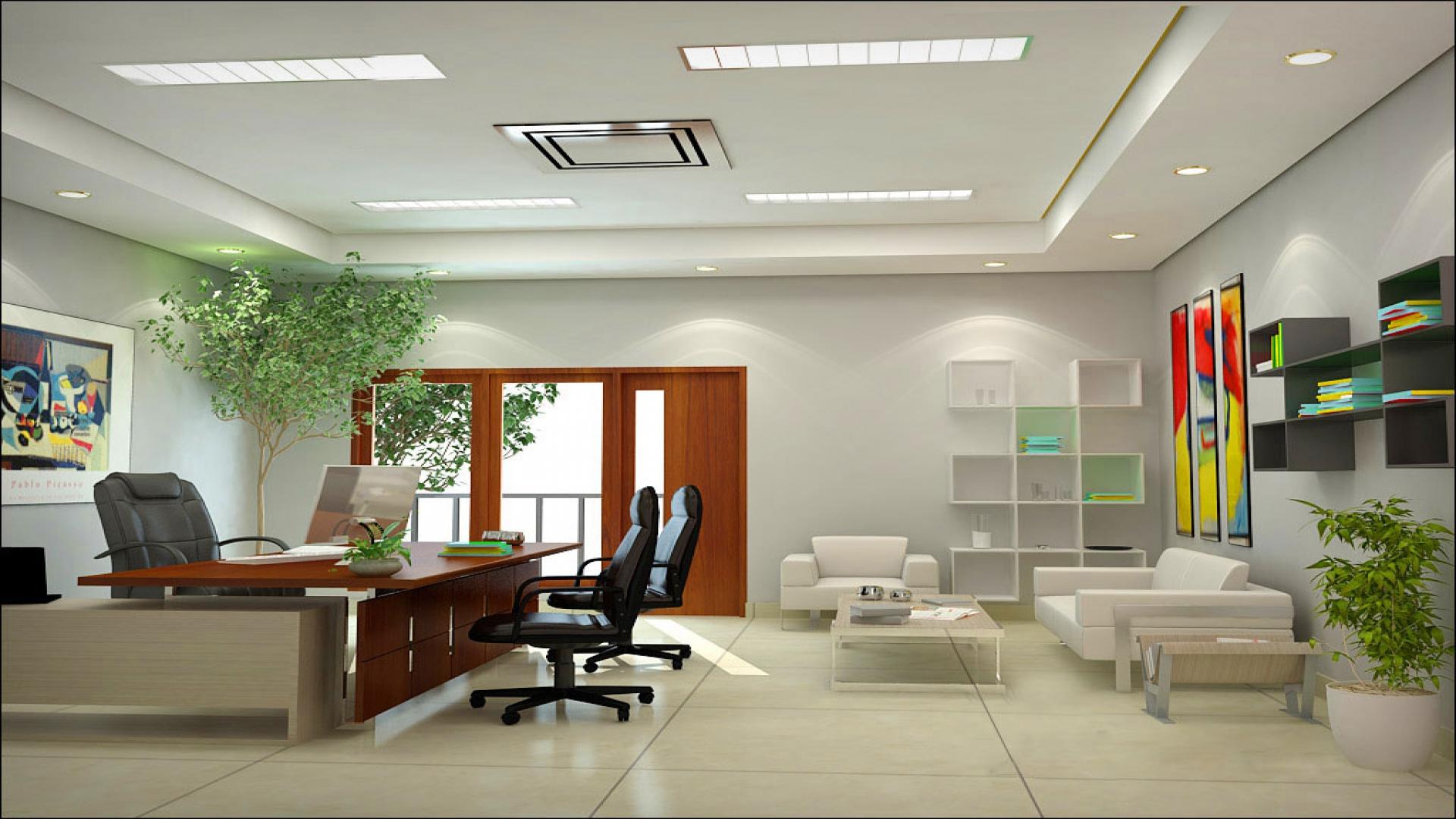 dizajn-proekt-ofisa