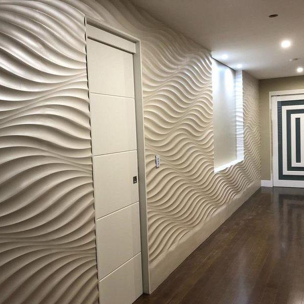 3D-panel6