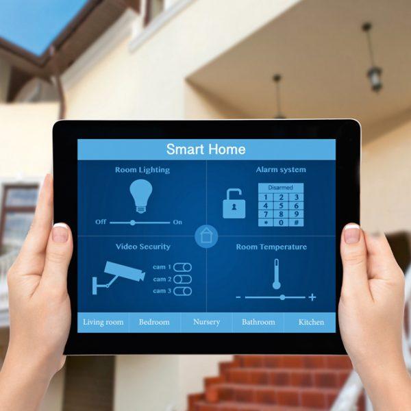 smart-house2