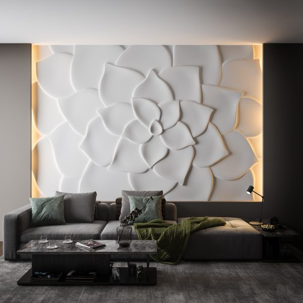 3D-panel4