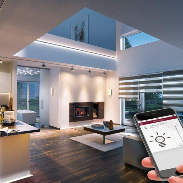 smart-house4