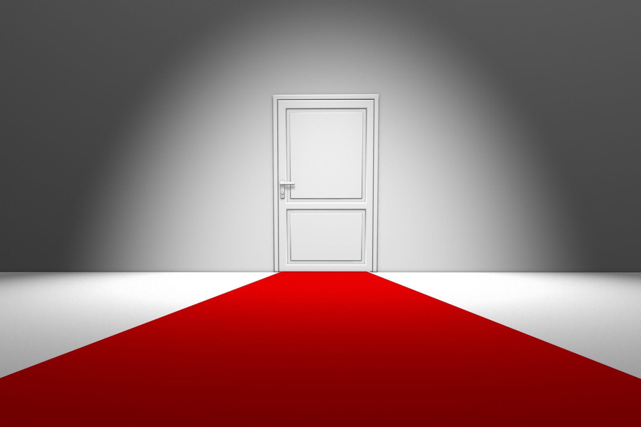 vhodnaya_dver